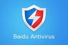 صورة برنامج بايدو انتي فيروس 2017 عربي مجاناً
