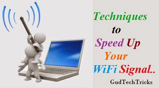 10-reasons-your-wi-fi-speed-stinks--and-what-you-can-do-about-it