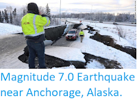 https://sciencythoughts.blogspot.com/2018/12/magnitude-70-earthquake-near-anchorage.html
