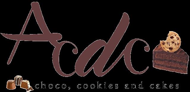 ACDC Coklat - Manfaat Coklat Bagi Kesehatan