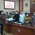 Hearing Komisi IV Dengan Mahasiswa PPDS dan Rektorat Hasilkan Rekomendasi