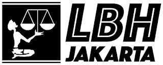 LBH Jakarta Dorong Pembentukan Sub Direktorat Pidana Khusus Ketenagakerjaan di Kepolisian