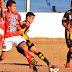 Torneo Anual 2019: Unión Santiago y Mitre se enfrentan en el Barrio Chino.