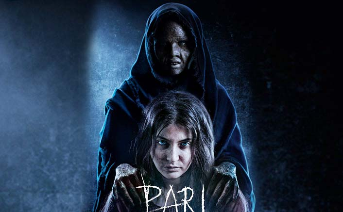 Bollywood movie Pari Box Office Collection wiki, Koimoi, Wikipedia, Pari Film cost, profits & Box office verdict Hit or Flop, latest update Budget, income, Profit, loss on MT WIKI, Bollywood Hungama, box office india