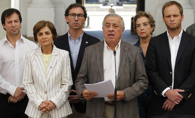 Derecho a la información: Colegio de Periodistas exige al  Gobierno transparentar real situación del COVID-19