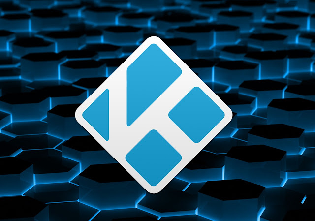 How to Update Kodi to Latest Version