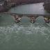 Στο ιστορικό γεφύρι της Άρτας ορκίζεται σήμερα η Δημοτική Αρχή