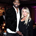 Khloe Kardashian unfollows Tristan Thompson for another cheating scandal?