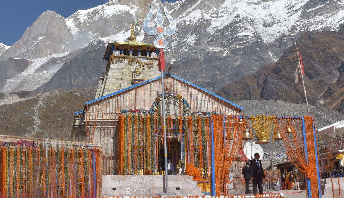 Kedarnath Badrinath yatra 2018, kedarnath,badrinath, yatra,badrinath yatra by helicopter,badrinath kedarnath yatra by train, badrinath kedarnath yatra by car, badrinath kedarnath yatra by bus, religious,