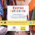 Entidades realizam bazar para ajudar Casa de Apoio Blumenau e Hospital Santa Isabel