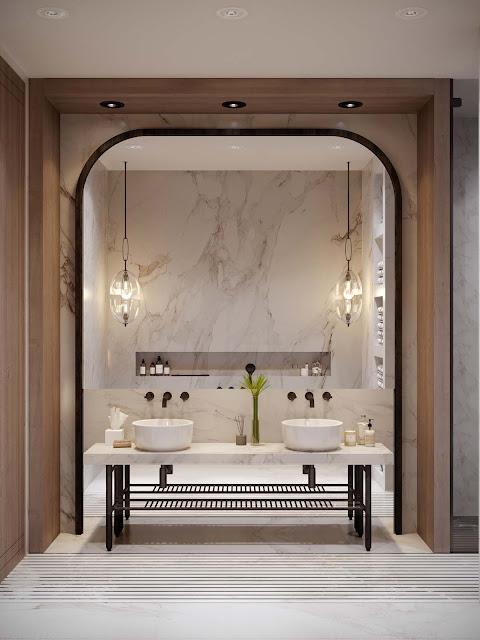 Kajaria Tiles Design For Bathroom