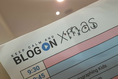 Blog On Christmas 2017, Blog On Toy Awards, Christmas Gifts chosen by parent bloggers