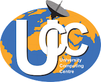 2 Job Opportunities at University of Dar es Salaam Computing Centre, Office Assistants