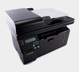 Hp Laserjet Pro M1212nf Driver Download Linkdrivers
