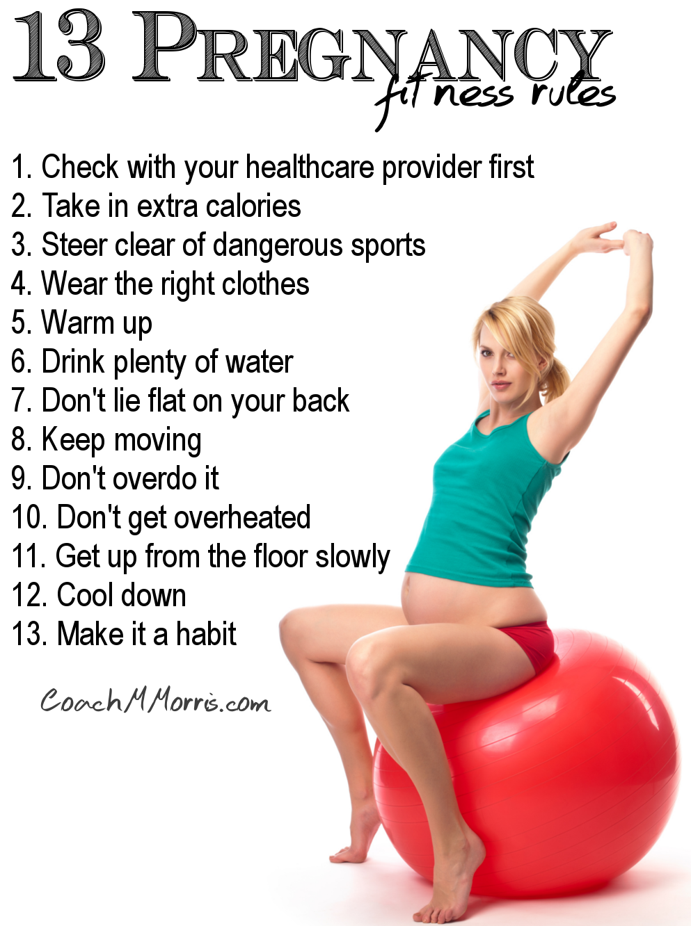 c7701695868aa Keep up your normal activity level as long as you feel comfortable. Don't  exhaust yourself and remember to slow down as your pregnancy progresses.