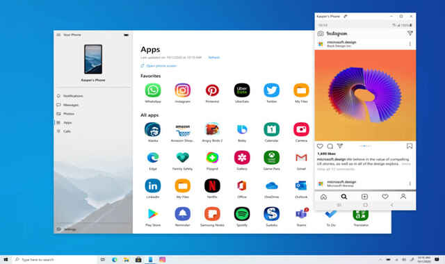 windows 10,how to run android apps on pc,android apps on windows 10,run android apps on windows 10,how to run android apps on pc windows 10 /7 /8,android apps on pc,how to run android apps in windows 10,run android apps on pc,how to run android apps on windows 10 laptop,android,run android apps on windows,how to run android apps on windows,run android on pc,use android apps on pc,your phone app windows 10,your phone app for windows 10,how run android apps on windows 10,android apps on windows