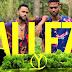 Calema ft. Cubita – Allez (MP3 DOWNLOAD)