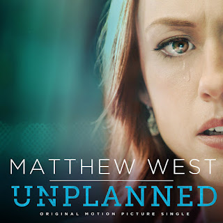 "Matthew West - Unplanned (From ""Unplanned"") - Single [iTunes Plus AAC M4A]"