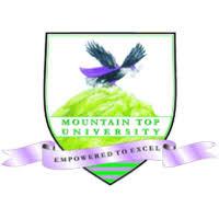 Mountain Top University (MTU) 2010/2021 1st-7th Batch Admission List