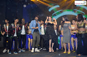 Gully Rowdy Pre Release Event-thumbnail-11