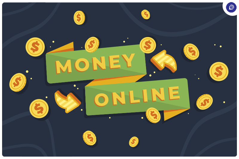 Best Ways to Make Money Online in Long Term.