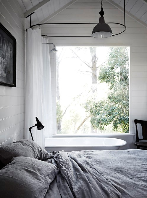 https://www.theperfecthideaway.com/vintage-house-daylesford