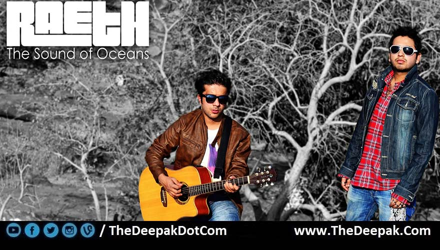 Bhula Do Guitar Chords Strumming Raeth Thedeepak