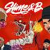 New Video Chris Brown,Young Thug-Say You Love Me Music Video