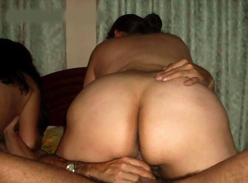 old indian aunty fuck