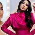 Collection Sananas x Sephora: Toutes les infos ici