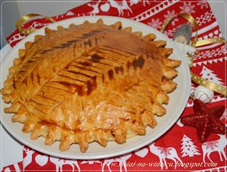 https://swiat-na-widelcu.blogspot.com/2021/01/galette-des-rois-ciasto-trzech-kroli.html
