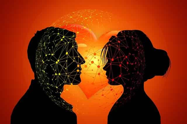 Can You Call In Love Online Without Meeting In-Person?