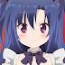 Alice or Alice: Siscon Niisan to Futago no Imouto Episode 08
