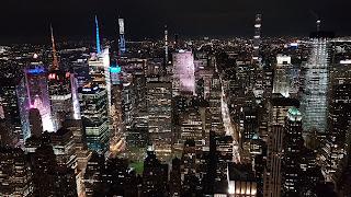 NYC-5-jours-pour-croquer-la-grosse-pomme