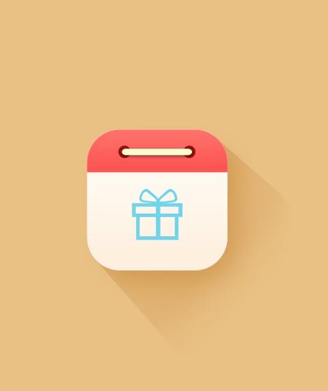 Download My Day - Countdown Calendar APK V2 9 9 - Good Apks