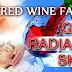 ब्यूटी टिप्स: वाइन फेशियल के जरिए चेहरे पर लाएं कुदरती निखार