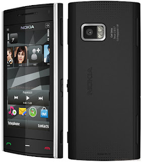 Download pc suite of nokia x6