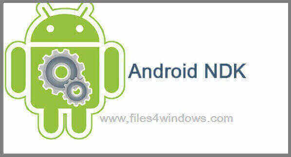 download-android-ndk-for-windows