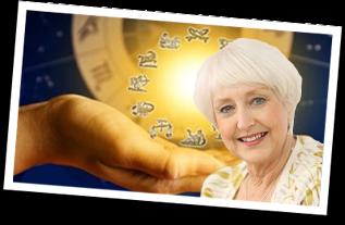Tara The Astrologer