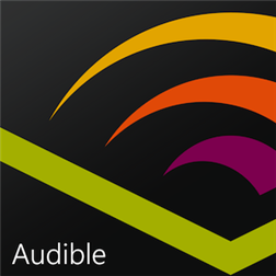 Steve Dancy Audio Books at Audible