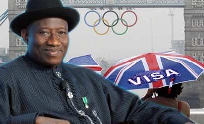 uk visa application online nigeria