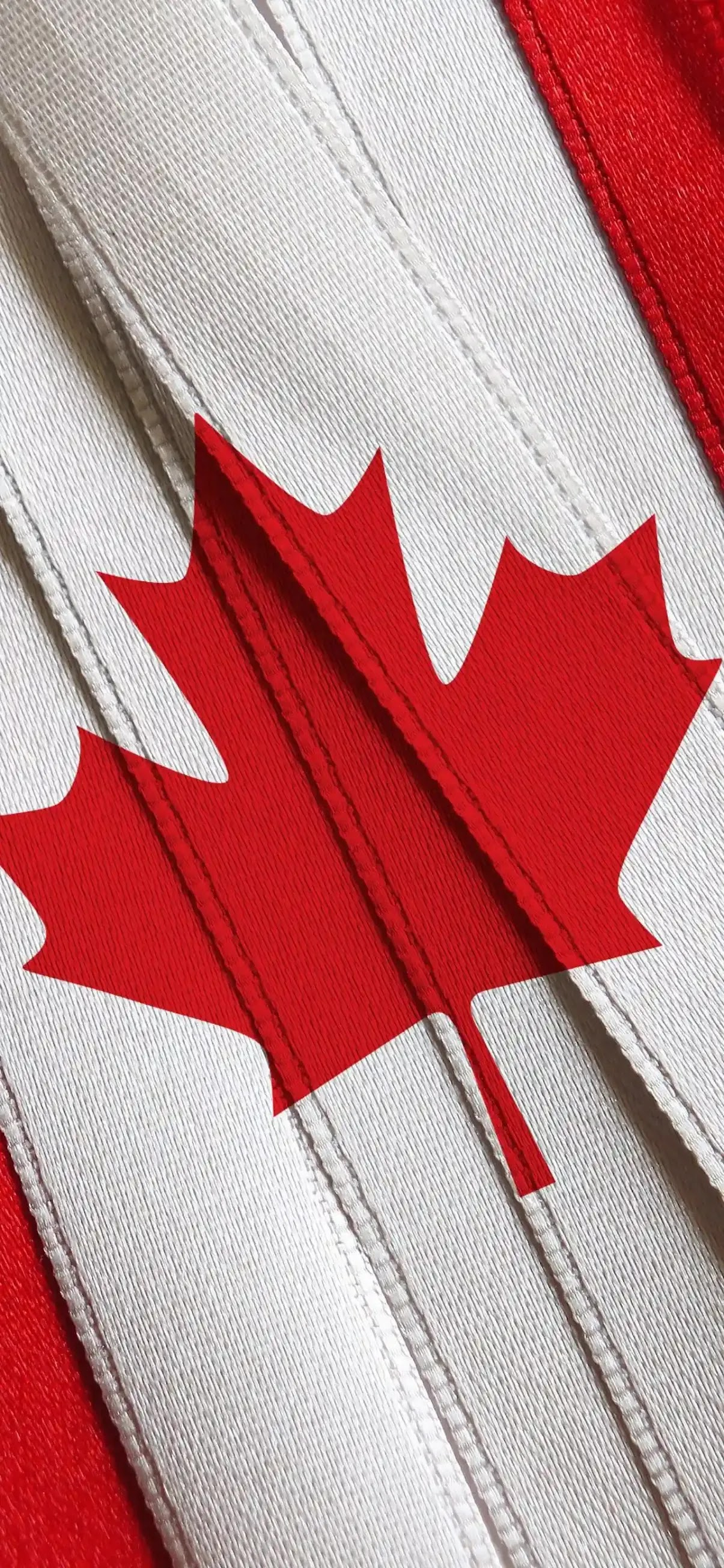 Canada flag wallpaper for iphone