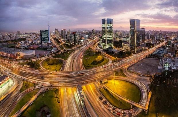 Perú presenta a Japón portafolio de inversiones por más de US$ 120 millones