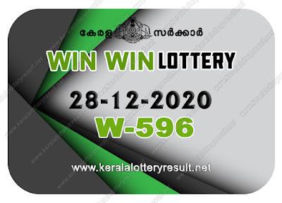 Kerala Lottery Result 28-12-2020 Win Win W-596 kerala lottery result, kerala lottery, kl result, yesterday lottery results, lotteries results, keralalotteries, kerala lottery, keralalotteryresult, kerala lottery result live, kerala lottery today, kerala lottery result today, kerala lottery results today, today kerala lottery result, Win Win lottery results, kerala lottery result today Win Win, Win Win lottery result, kerala lottery result Win Win today, kerala lottery Win Win today result, Win Win kerala lottery result, live Win Win lottery W-596, kerala lottery result 28.12.2020 Win Win W 596 December 2020 result, 28 12 2020, kerala lottery result 28-12-2020, Win Win lottery W 596 results 28-12-2020, 28/12/2020 kerala lottery today result Win Win, 28/12/2020 Win Win lottery W-596, Win Win 28.12.2020, 28.12.2020 lottery results, kerala lottery result December 2020, kerala lottery results 28th December 2020, 28.12.2020 week W-596 lottery result, 28-12.2020 Win Win W-596 Lottery Result, 28-12-2020 kerala lottery results, 28-12-2020 kerala state lottery result, 28-12-2020 W-596, Kerala Win Win Lottery Result 28/12/2020, KeralaLotteryResult.net, Lottery Result