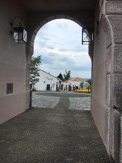 志摩スペイン村⑩