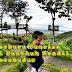 [TRAVELING] Berburu Sunrise di Punthuk Kendil Borobudur