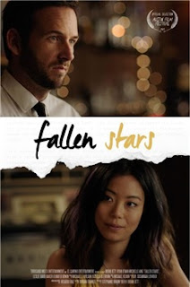 Film Fallen Stars (2017) Subtitle Indonesia WEBDL