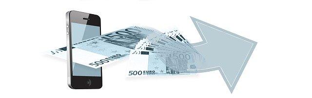 Mendaftar Mobile Banking dan Internet Banking