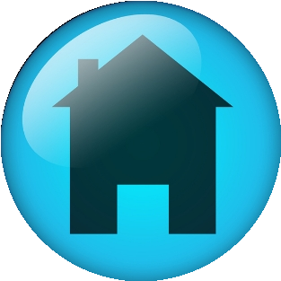 Loan/mortage
