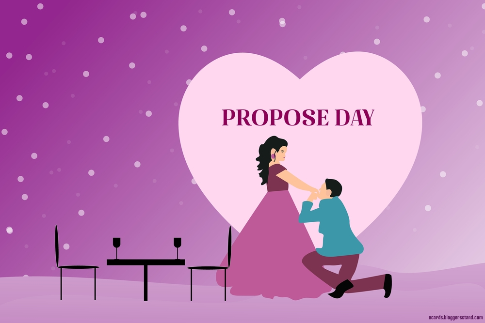 Happy propose day 8th february 2021 wallpapers full hd